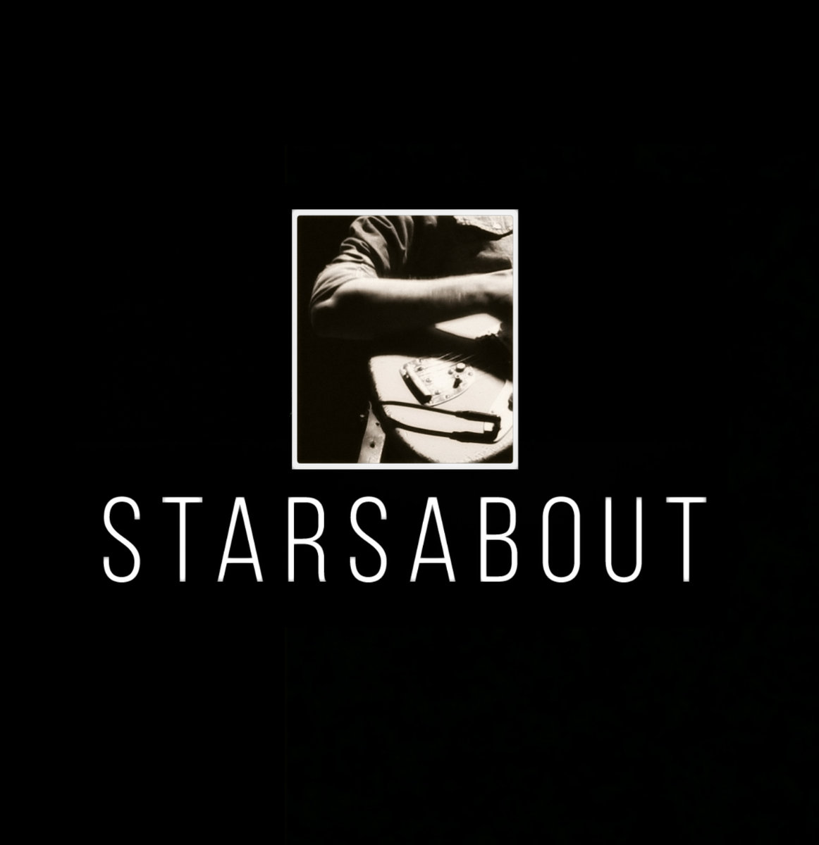 Starsabout