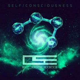 Our Souls Evolve — Self/Consciousness