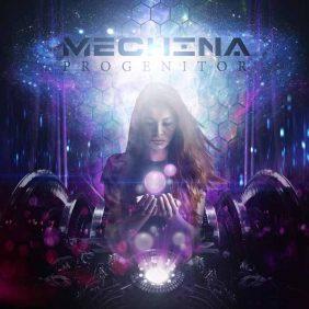Mechina — Progenitor (2016)