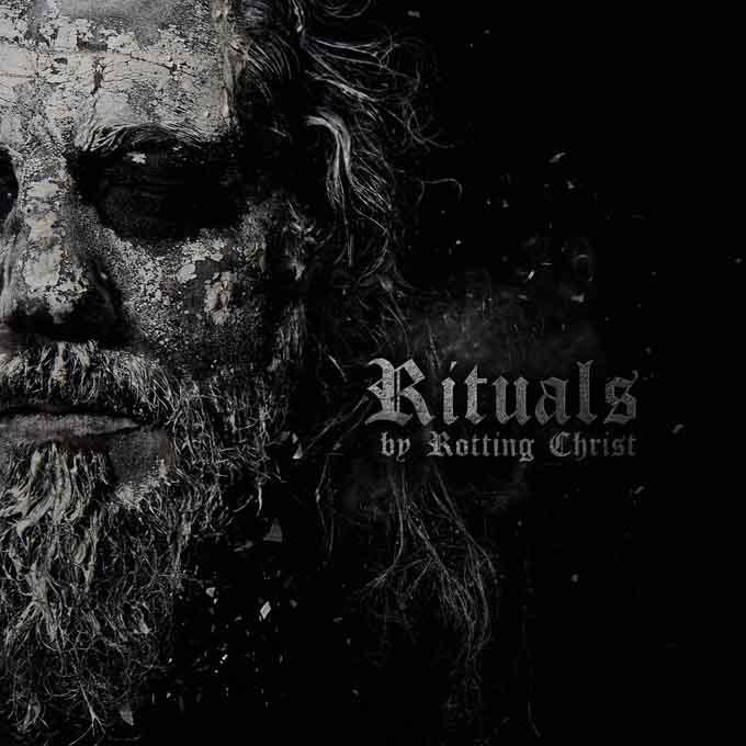 Rotting Christ — Rituals (2016)