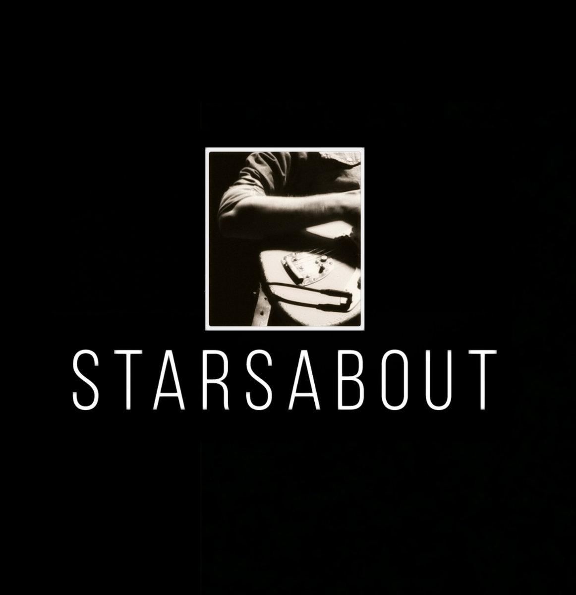Starsabout