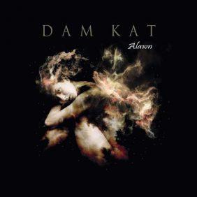 Dam Kat — Alawn