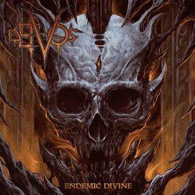 Deivos — Endemic Divine (2017)
