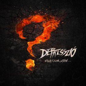 Depresszió — Válaszok után… (2017)