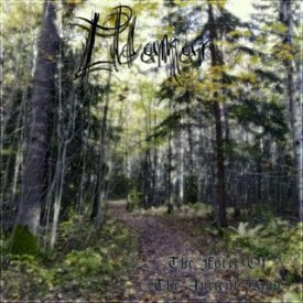 Eldamar — The Force of the Ancient Land