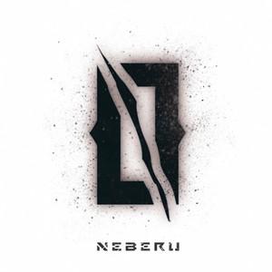 Neberu — Point Zero (2016)