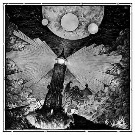 Vallum — Insight (2016)