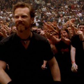 Metallica — Cunning Stunts (1998)
