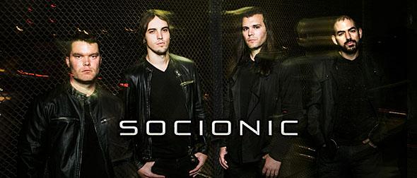 Socionic
