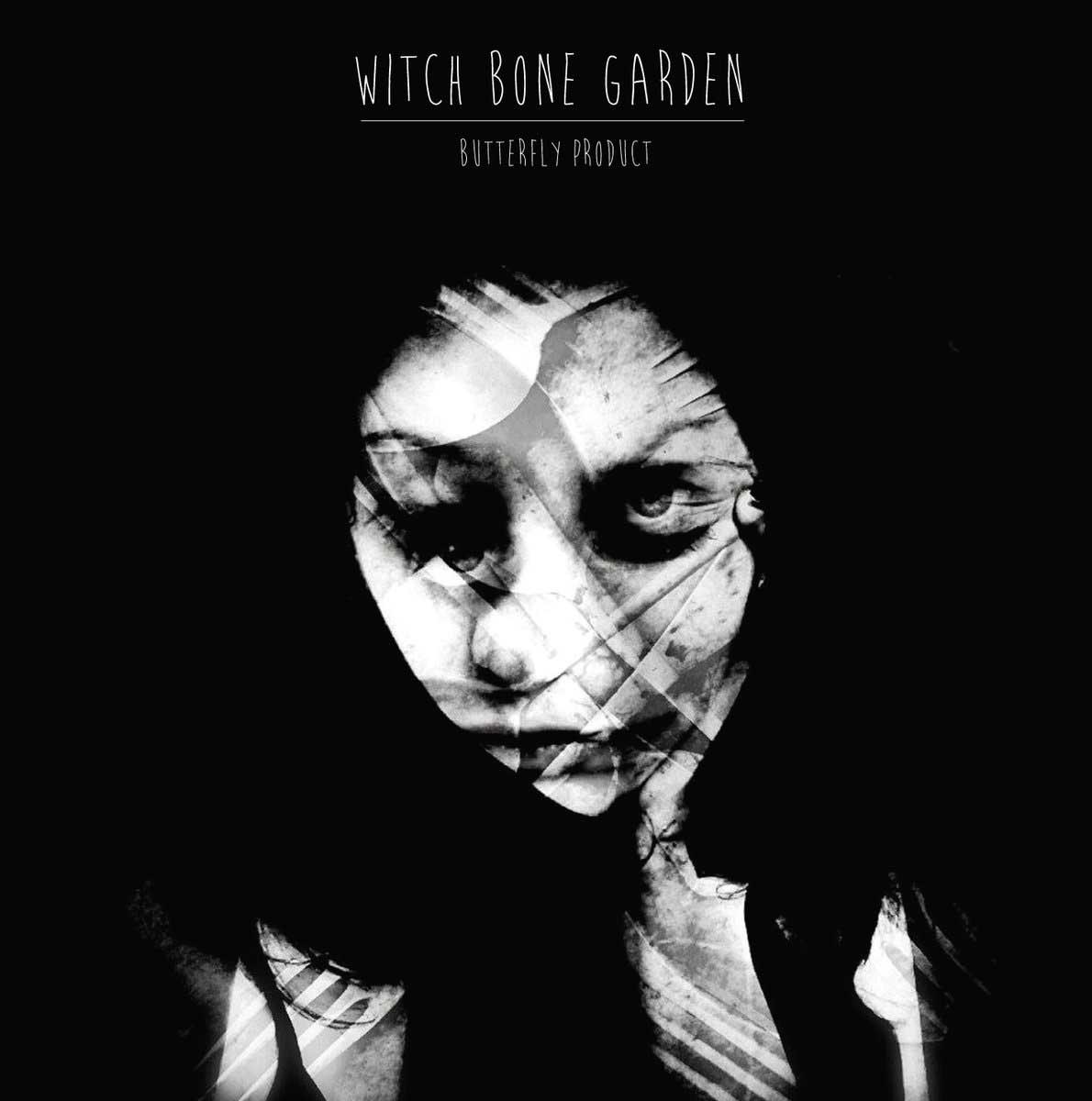 Witch Bone Garden
