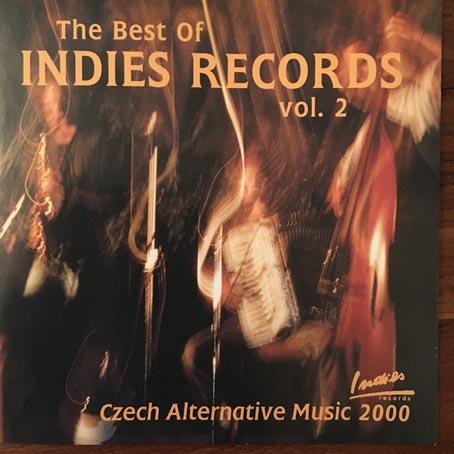 Indies Records