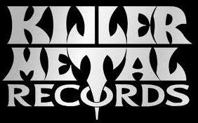 Killer Metal Records