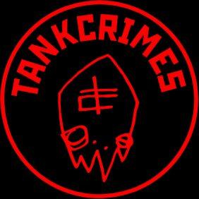 Tankcrimes Records